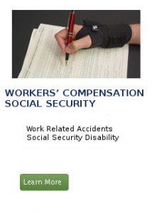 workerscomp-1